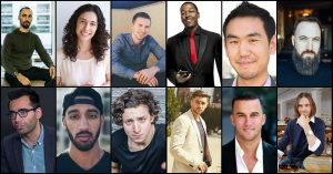 How Do You Become An Online Influencer? 12 Power Players Share Their Social Media Strategies