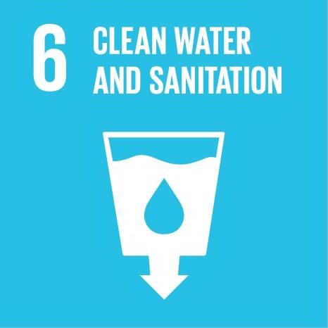 #KenyaChat : Clean Water And Sanitation