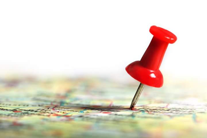Grow Your Brand with Geolocation Marketing