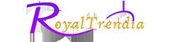RoyalTrendia