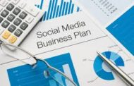 Why Social Media Marketing is Important for Your Business In Kenya