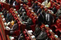 Why Kenyan MPs Want Social Media Governed