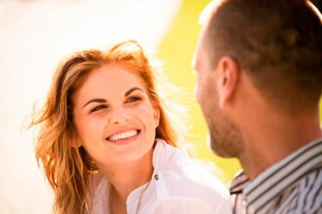 Tips for happy marriage