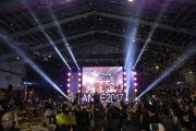 How To Find The Right Event Management company