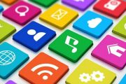 Tools to help you improve your social media strategy