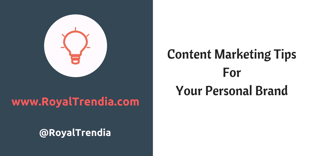 Content marketing is a strategic marketing approach focused on creating and distributing valuable, relevant, and consistent content to attract and retain a clearly defined audience — and, ultimately, to drive profitable customer action.