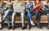 How to Avoid Having Social Media Ruin Your Career