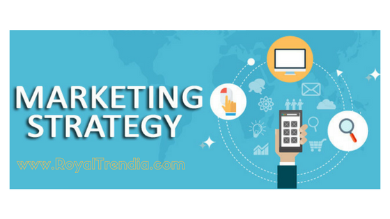 What are the major components of a marketing strategy? What is the effective marketing? What is the marketing strategy? What makes up a good marketing strategy?