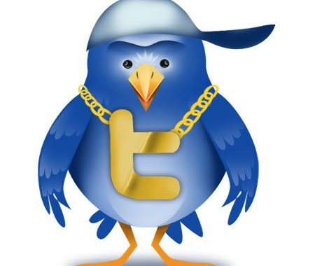 Top 100 Twitter Profiles In Kenya In Terms Of Followers