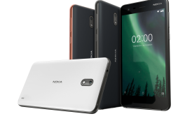 Nokia 2 Specifications And Prices In Kenya