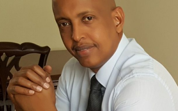Mohammed Hersi's Open Letter To Switched Off T.V Stations In Kenya