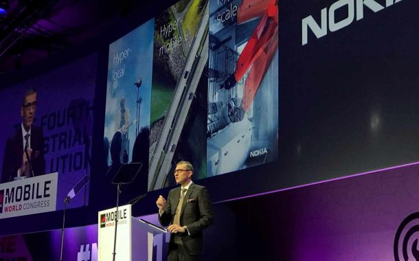 Five New Nokia Products Announced At The Mobile World Congress (MWC) 2018