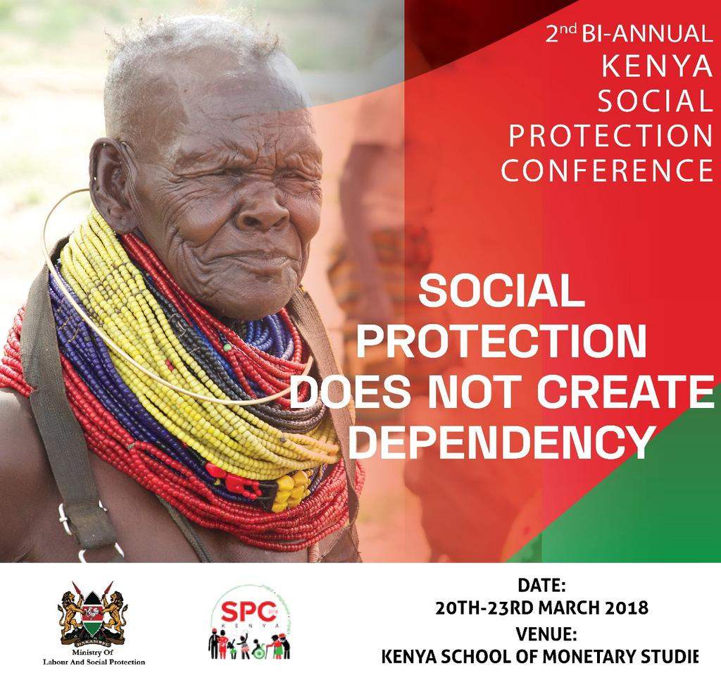 social protection secretariat kenya, social protection for the elderly in kenya, kenya national social protection policy document, social protection programs in kenya, opct kenya, national social protection policy kenya, examples of social welfare programs in kenya, cash transfer programs in kenya
