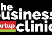 The Business Startup Clinic (Kenya) -Most Outstanding Startup Entrepreneur Award.
