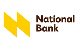 Job Opportunity: Senior Forensic Investigator- Electronic Fraud At NBK