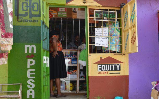 Safaricom Rolls Out Bonga Social Networking Platform To Supplement MPESA