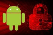 New Telegram Abusing Android RAT Malware discovered in the Wild