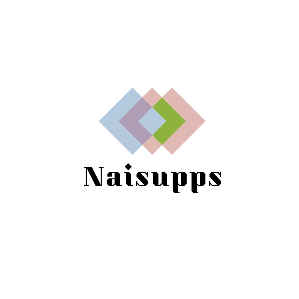 Sell And Buy Online In Kenya With Naisupps