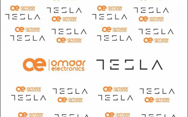 Tesla East Africa Partnership With Omaar Marketplace On TVs And Smartphones