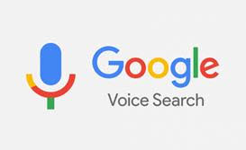 oogle is now helping phones to be not only location aware, but context-aware too. Google Assistant is one of the ways that Google is helping you find timely, relevant and useful information when you need it.