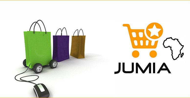 Jumia, the leading pan-African e-commerce platform, has announced that Mastercard has agreed, subject to certain conditions, to become an investor and form a strategic partnership to grow e-commerce operations and support the digital transformation of the continent.