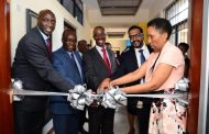 CISCO Edge Incubation Hub Launches In Nairobi Kenya