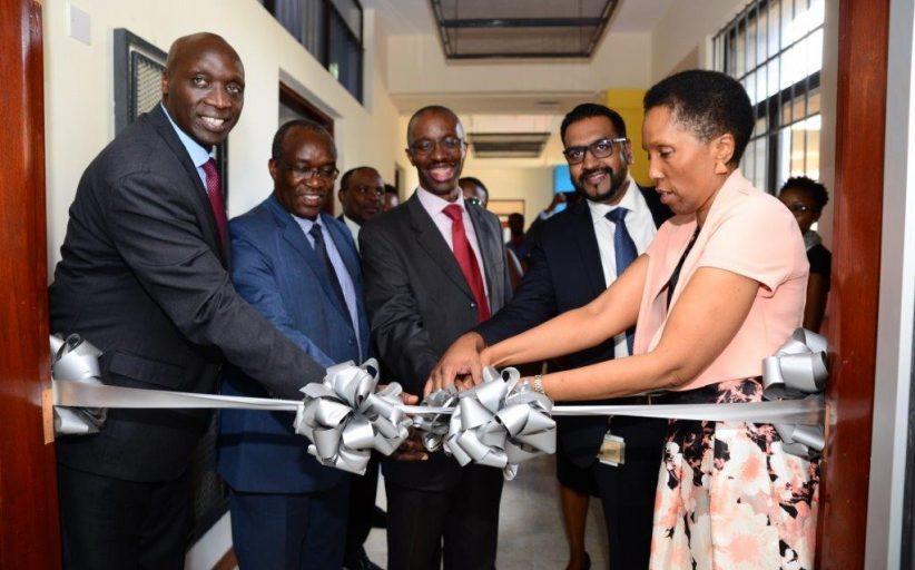 CISCO Edge Incubation Hub Launches In Nairobi Kenya