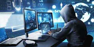 Kenya lost Ksh 29.5 billion to cyber crime in 2018, with financial services, government, service providers including betting and Fin techs as well as healthcare and hospitality sectors being most targeted.