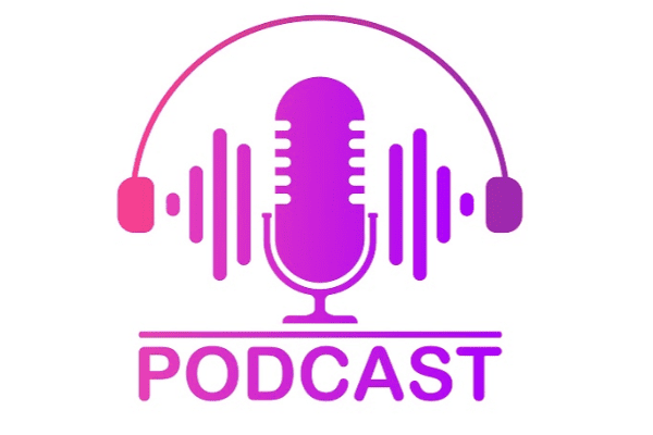 What Makes a Great Podcast? Check out these 10 tips