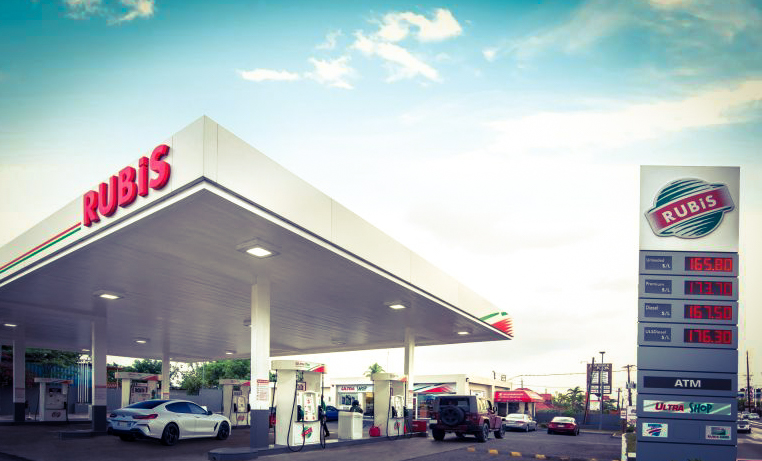 RUBiS Energy Kenya has officially launched into the market following the successful acquisitions of KenolKobil Plc and Gulf Energy Holdings Ltd.