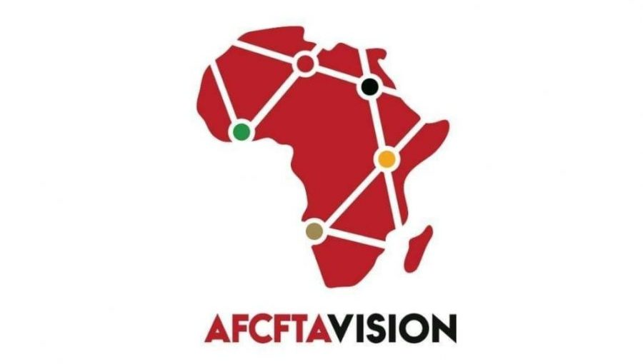 African Innovators have an opportunity to get funding for their ideas through the new Africa Continental Free Trade Area (AfCFTA) Vision Challenge.