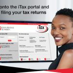 The online platform has eased the life of taxpayers in meeting various tax-based responsibilities. In Kenya, every registered tax payer with a personal identification number (PIN) obtained from the Kenya Revenue Authority must file tax returns every financial year