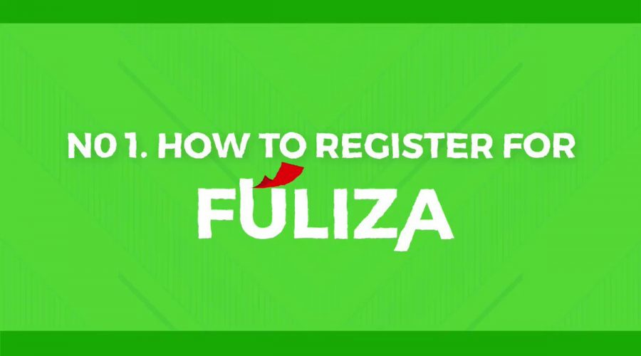 Fuliza enables you to complete your M-PESA transactions when you have insufficient funds in your M-PESA account.The Fuliza mpesa service is often confused as a loan by most of its users. However, it's an overdraft service that helps user's complete transactions on m-pesa when they do not have enough money to cover it.